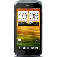 HTC One S Parts (International)