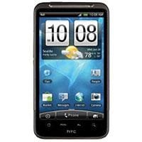 HTC Inspire 4G Parts