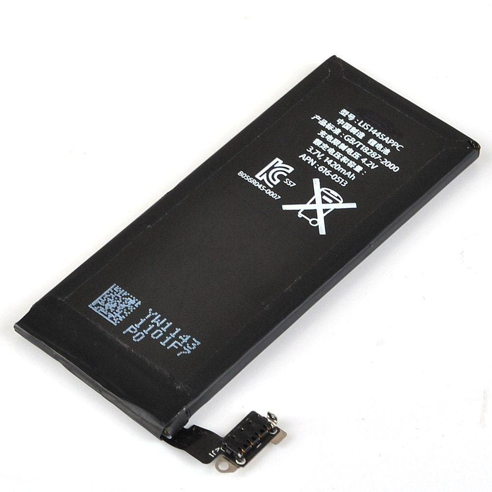 iPhone 4 Battery Pic3