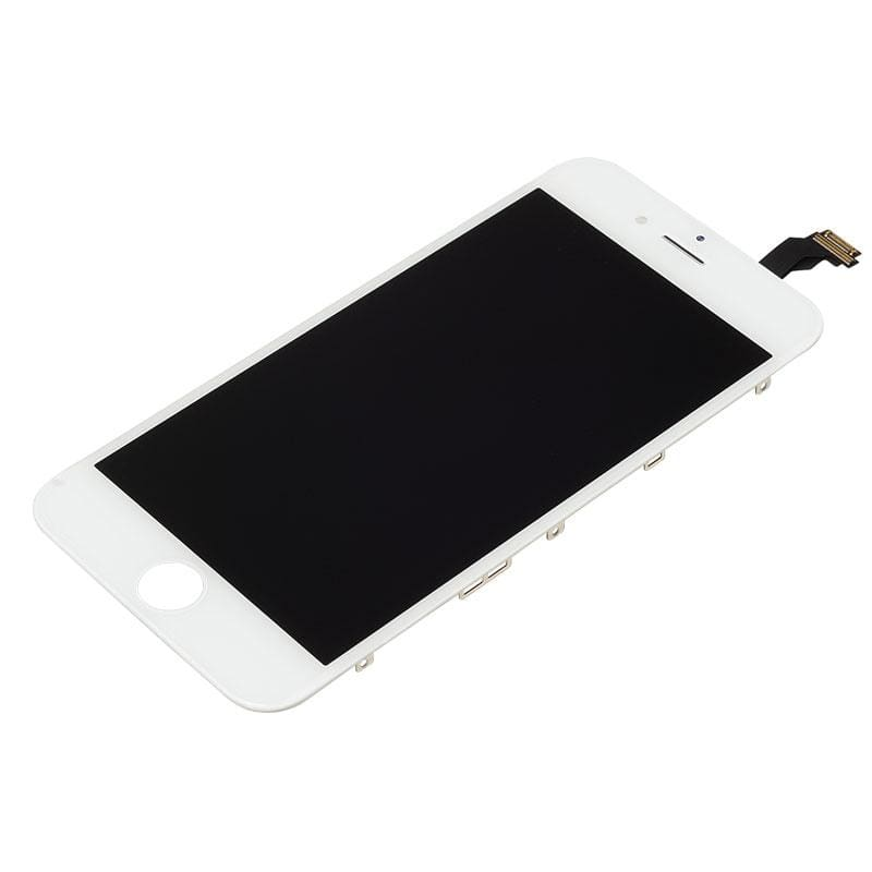 iPhone 6 LCD White Pic5