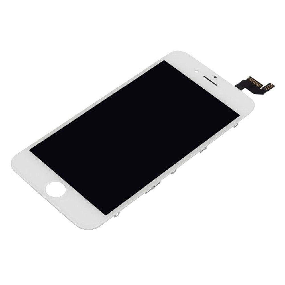 iPhone 6S LCD White Pic4