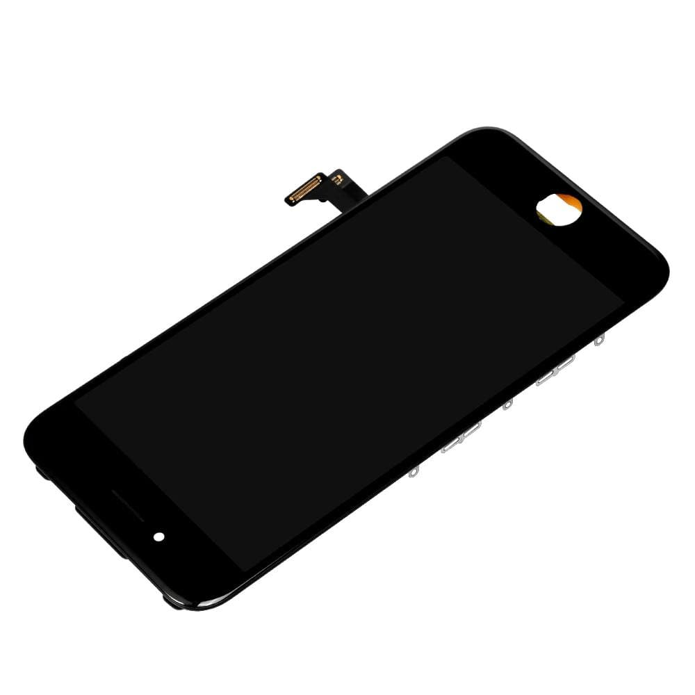 iPhone 7 LCD Black Pic5
