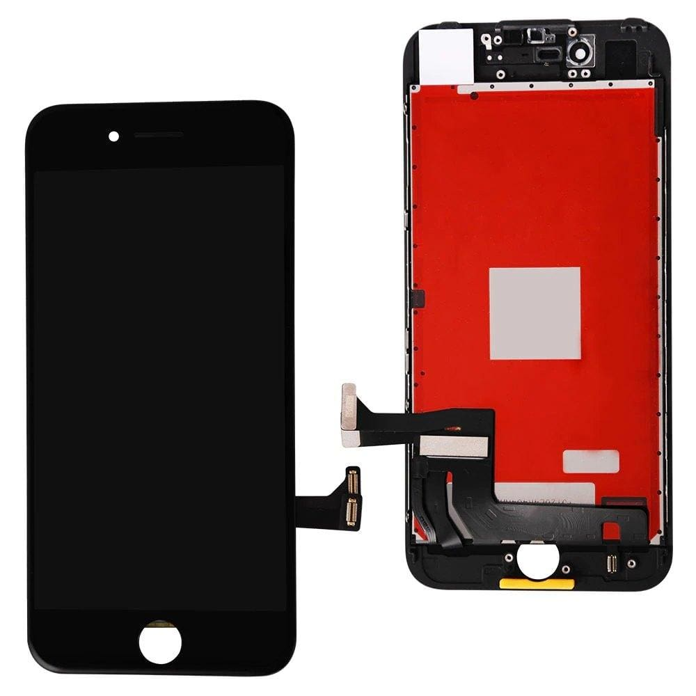 iPhone 7 LCD Black Pic7