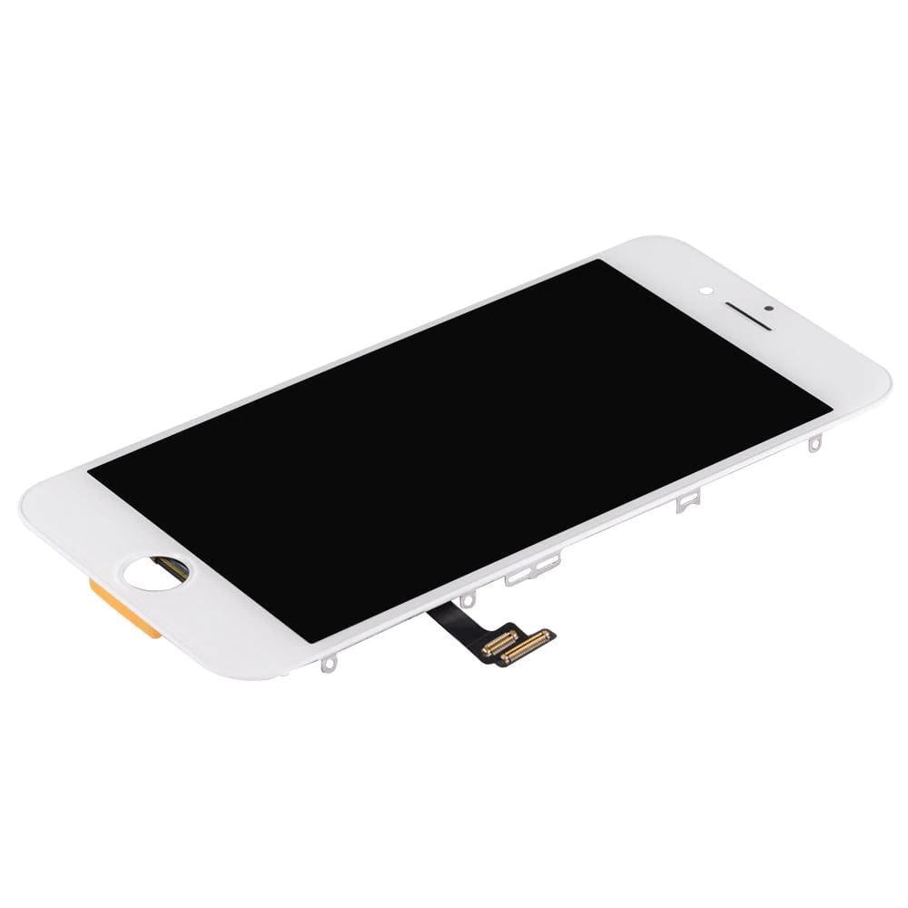 iPhone 7 LCD White Pic3