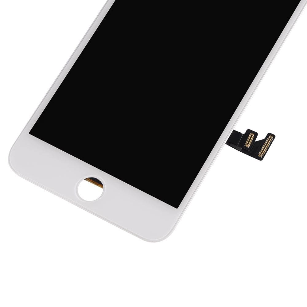 iPhpone 7 Plus LCD White Pic2