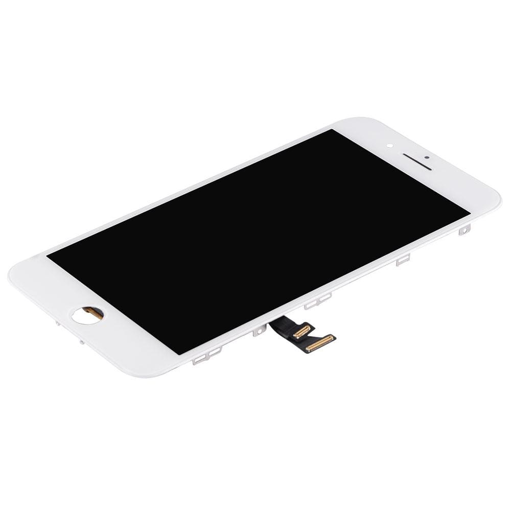 iPhpone 7 Plus LCD White Pic4