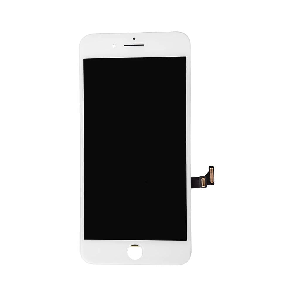 iPhpone 7 Plus LCD White Pic5