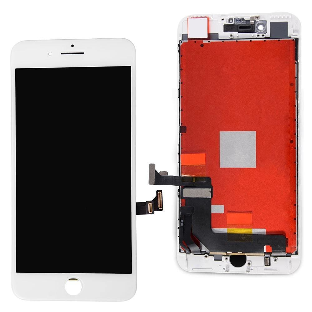 iPhpone 7 Plus LCD White Pic6