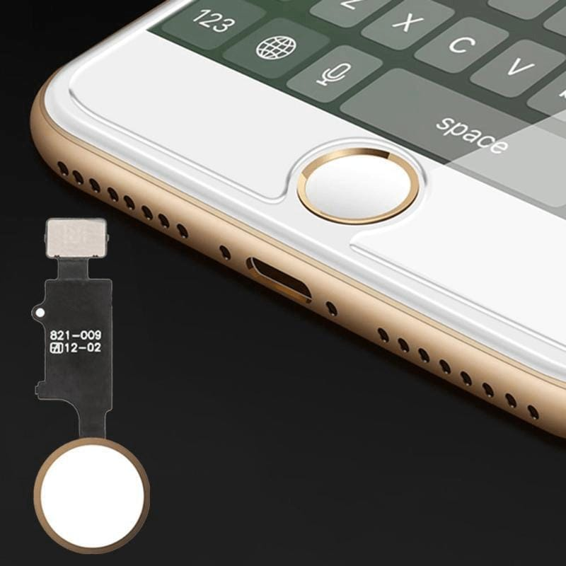Universal Home Button for iPhone 7 7 Plus 8 8 Plus Pic3