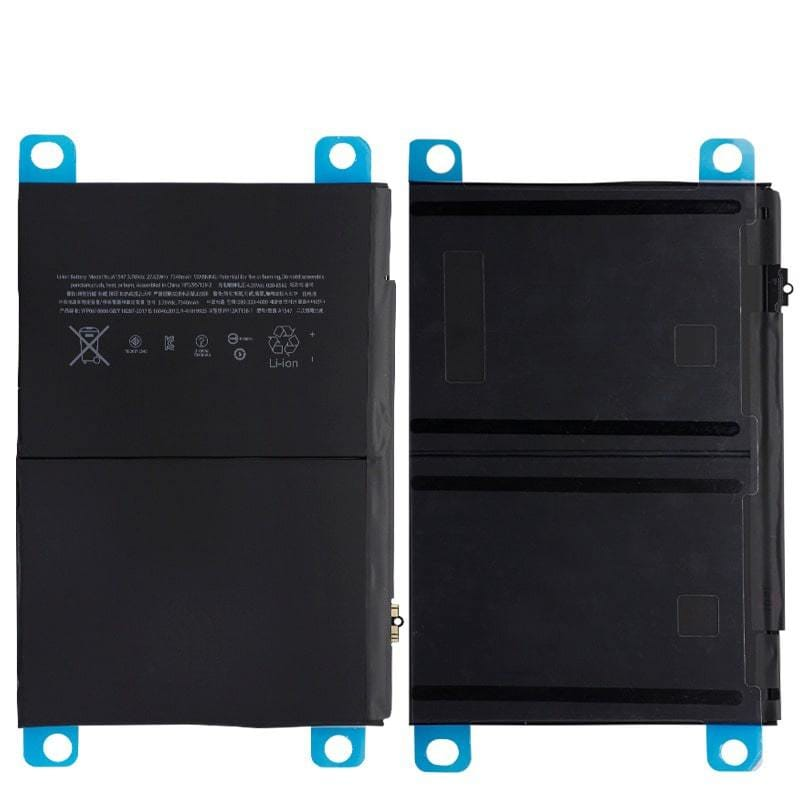 New OEM Replacement 7340 mAh Battery for iPad Air 2 A1547 A1566 A1567 Pic0