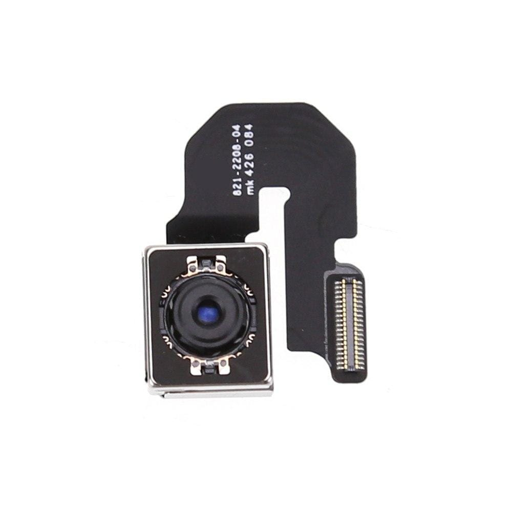New Replacement 8MP Back Rear Camera module for iPhone 6 Plus A1522 A1524 A1593 Pic0