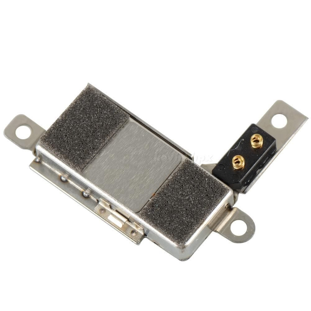 New Vibrating Vibrator Motor for iPhone 6 Plus A1522 A1524 A1593 Pic0