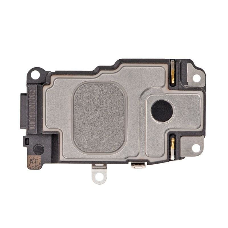 New Loud Speaker Ringer Buzzer replacement for iPhone 7 A1660 A1778 A1779 Pic1