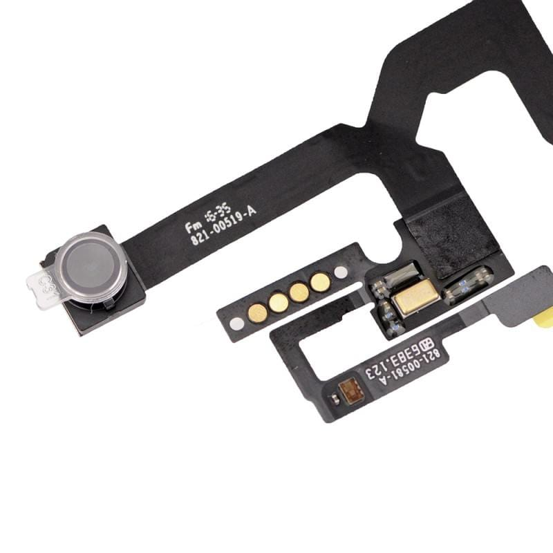 Front Camera Proximity Light Sensor Flex for iPhone 7 Plus A1661 A1784 A1785 Pic2