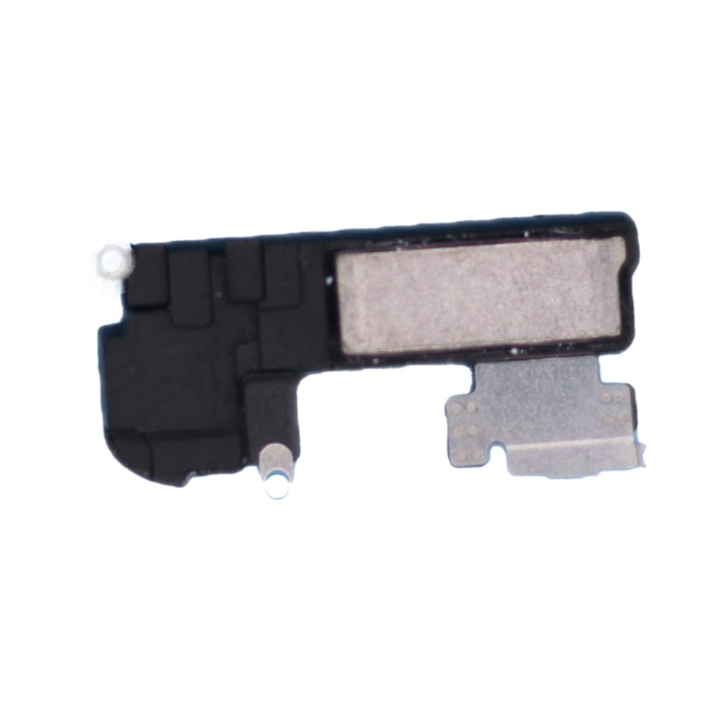 Ear Piece Speaker replacement for iPhone X A1865 A1901 A1902 Pic2