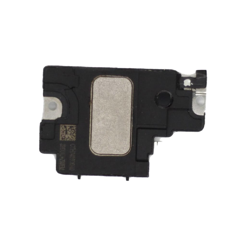New Loud Speaker Ringer Buzzer replacement for iPhone X A1865 A1901 A1902 Pic0