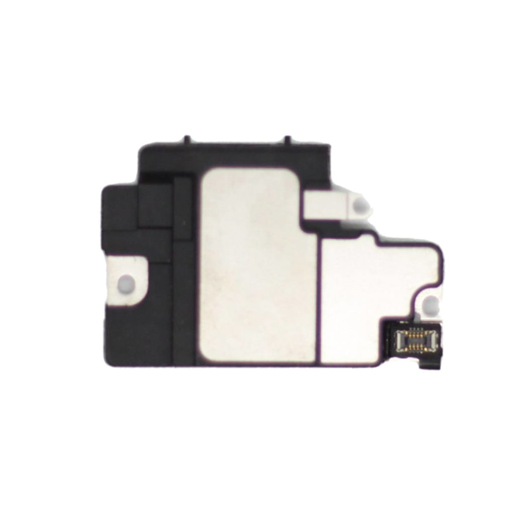 New Loud Speaker Ringer Buzzer replacement for iPhone X A1865 A1901 A1902 Pic1