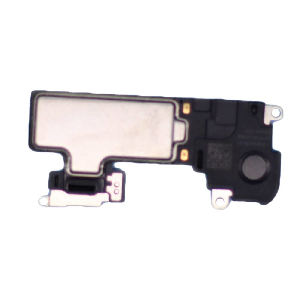 Ear Piece Speaker replacement for iPhone XS Max A1921 A2101 A2102 A2104 Pic0