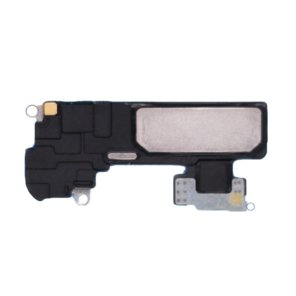 Ear Piece Speaker replacement for iPhone XS Max A1921 A2101 A2102 A2104 Pic1