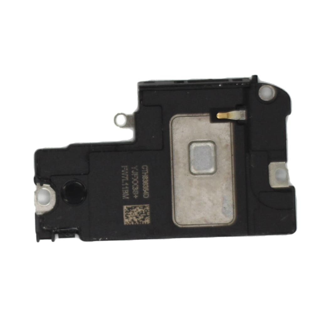 New Loud Speaker Ringer Buzzer replacement for iPhone XS Max A1921 A2101 A2102 Pic1