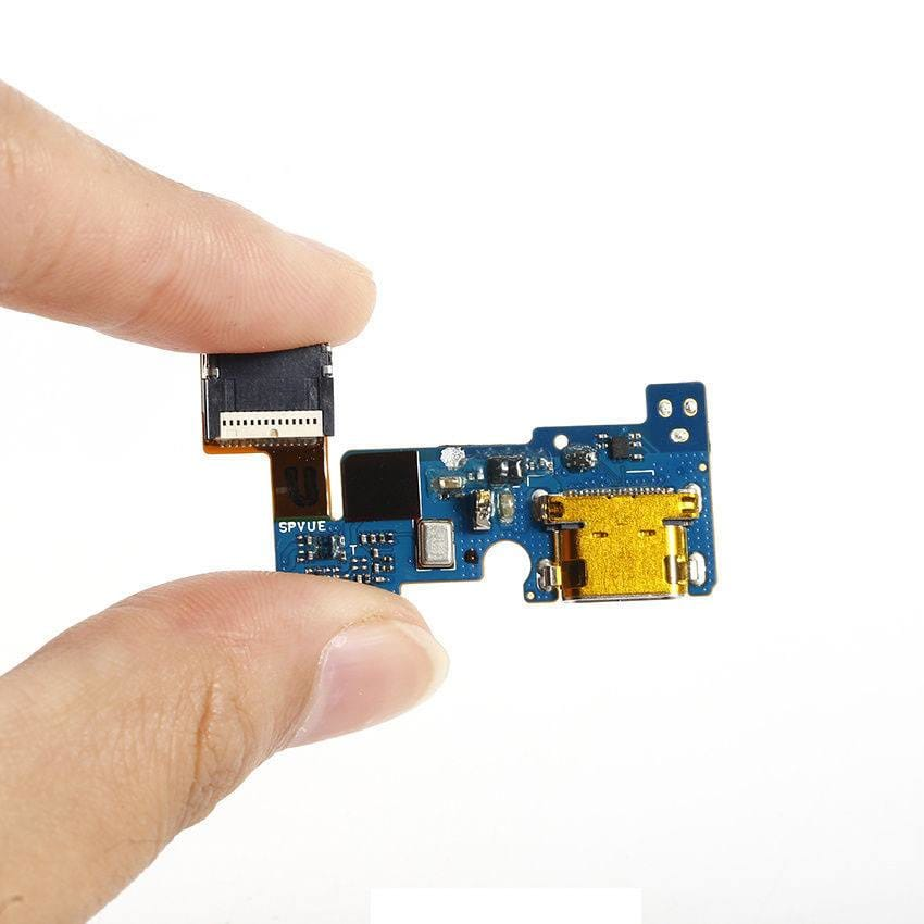 New OEM LG G5 Charging Charge Port with flex cable for H820 H831 Pic2
