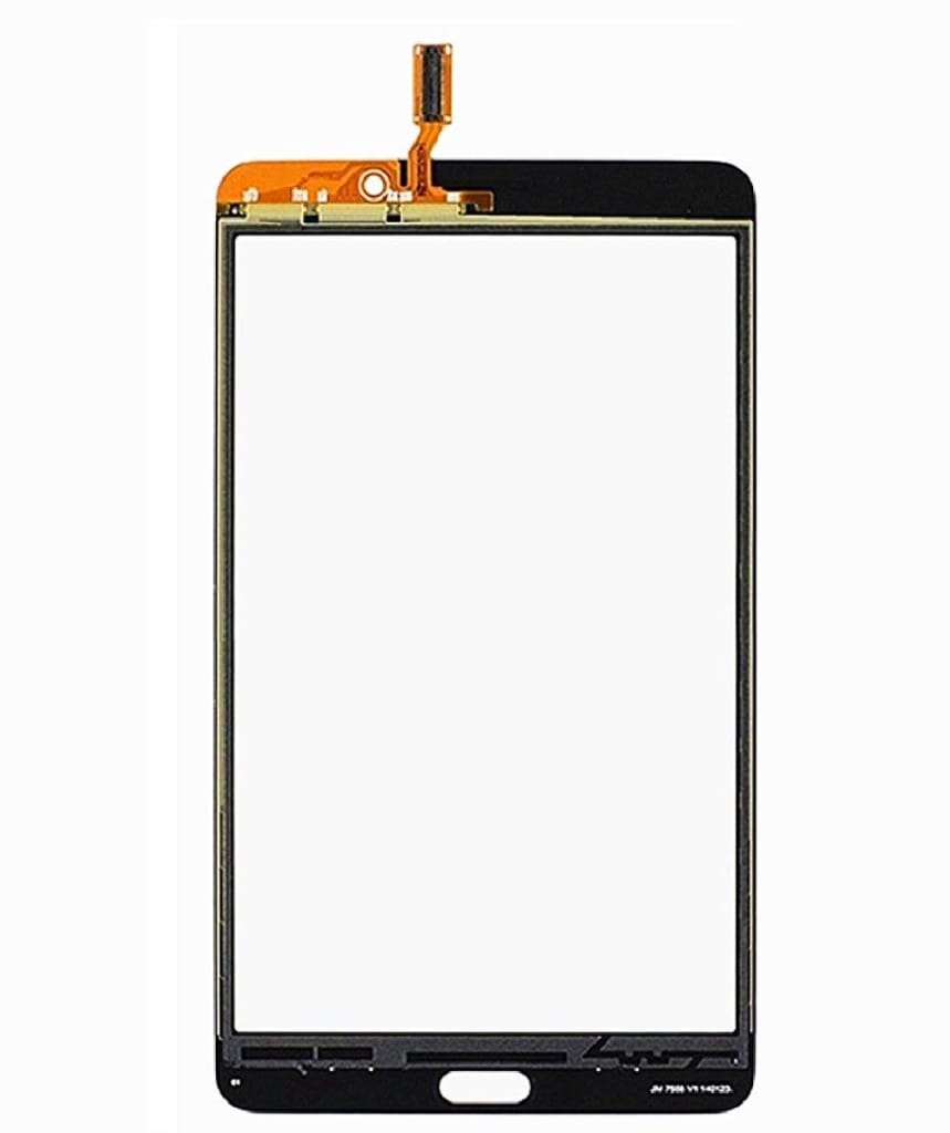 Black Touch Screen Digitizer for Samsung Galaxy Tab 4 7.0 SM-T230NU Pic2