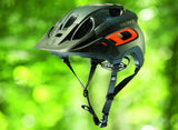 The Beginners Guide to Buying a Bicycle Helmet