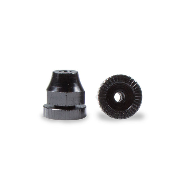 Quick Release Adapters For SL100-SL200 Series (Set of 2) - BIKELIGHT.CA