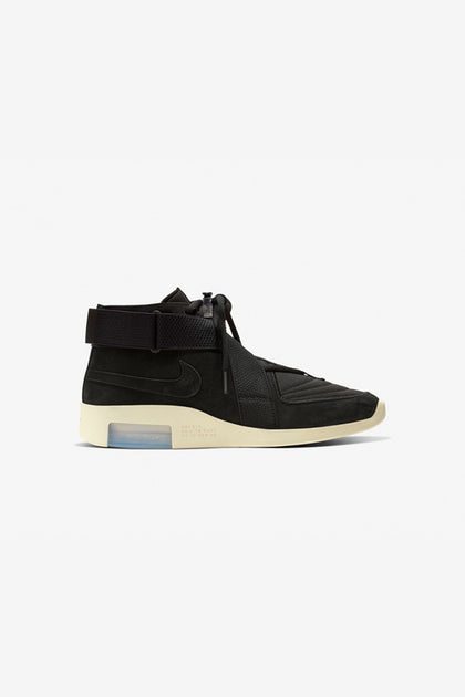 Air Fear of God Raid - Fear of God