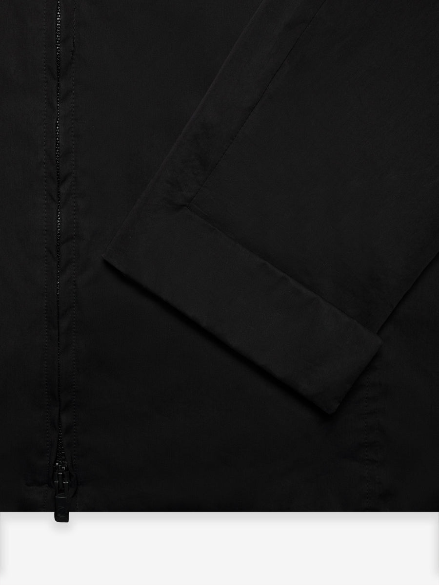 FEAROFGODZegna Souvenir Jacket - Fear of God