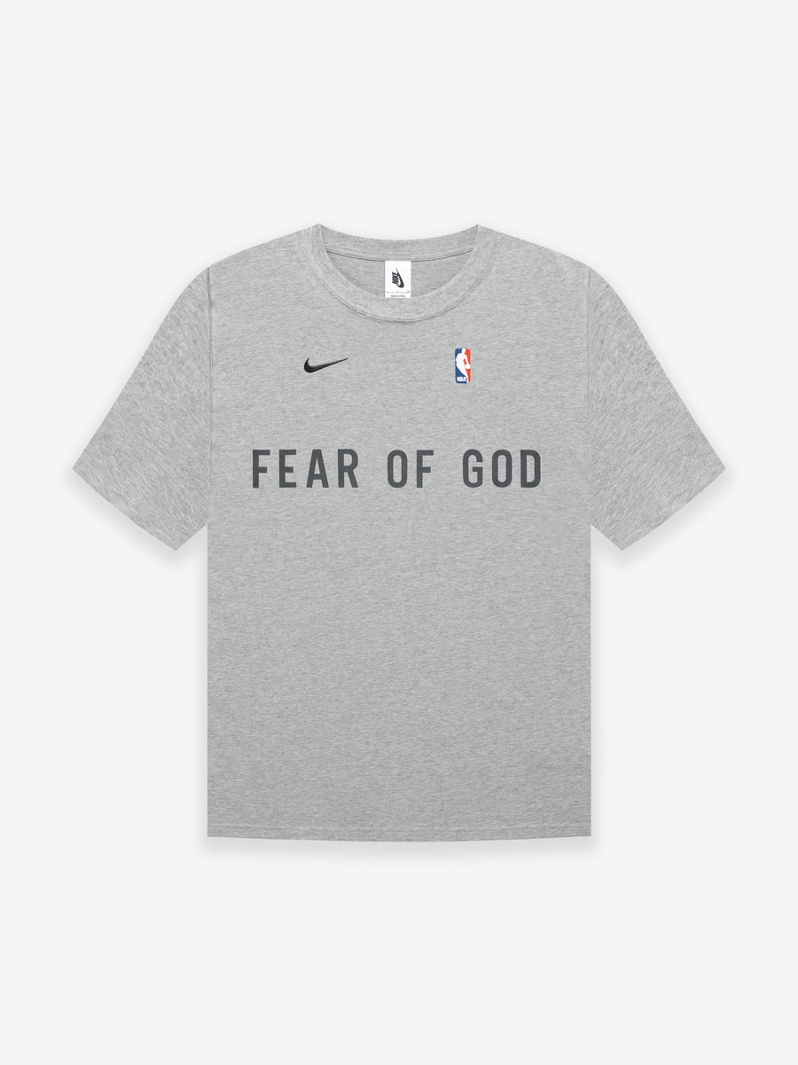 Air Fear of God Tee Shirt - Fear of God
