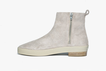 Chelsea Santa Fe Boot - Fear of God