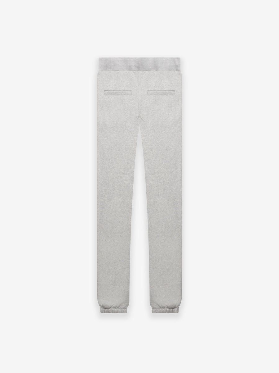 FEAROFGODZegna Cotton Blend Sweatpant - Fear of God
