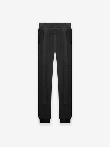 FEAROFGODZegna Wool Double Pleat Trouser