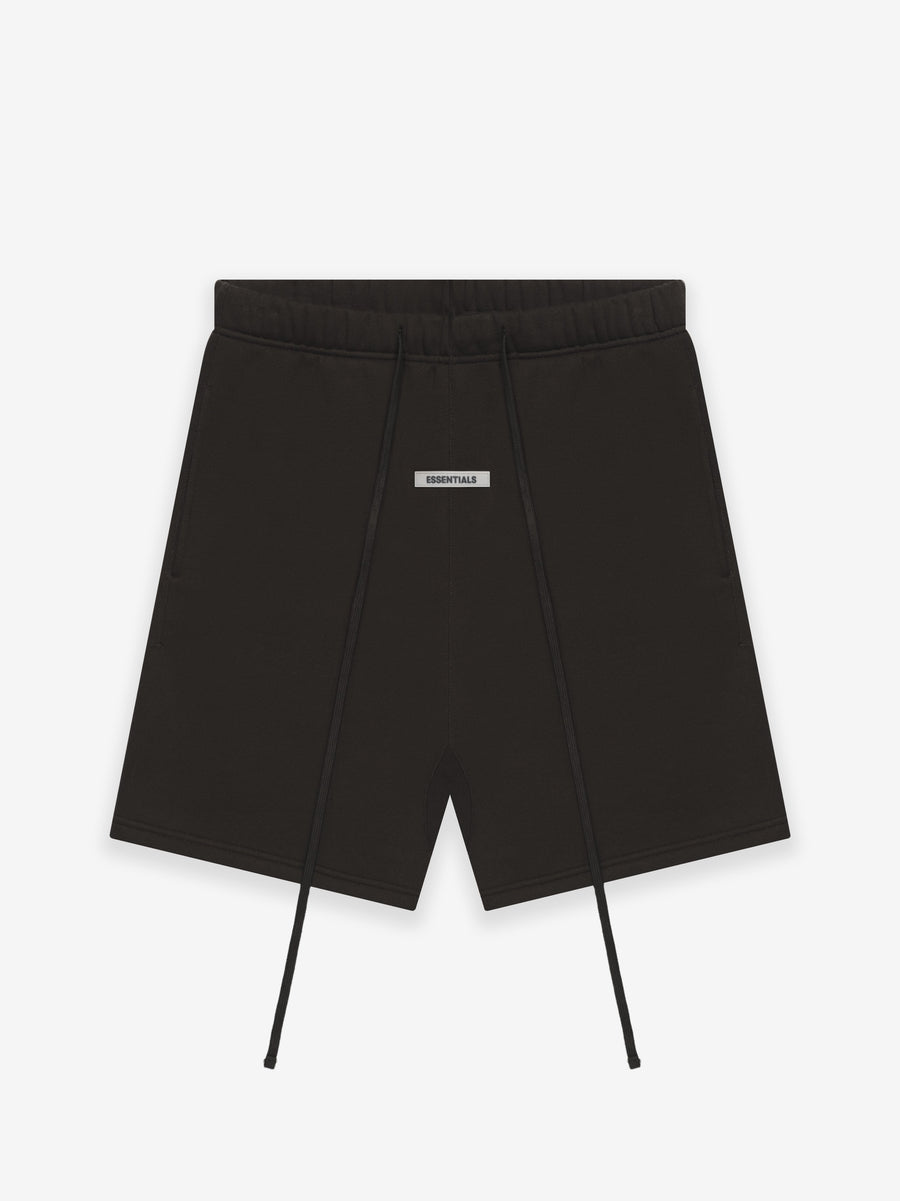 Reflective Sweatshort - Fear of God