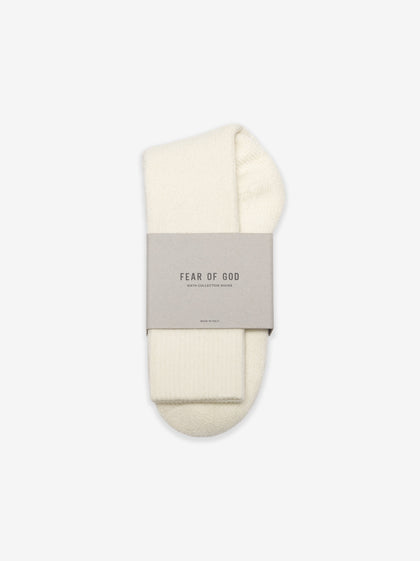 Sixth Collection Socks - Fear of God