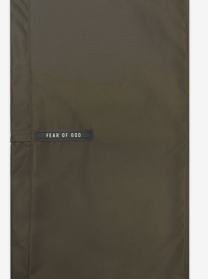 Baggy Nylon Pant - Fear of God