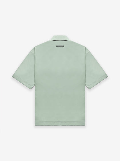 Oversized Nylon Shirt - Fear of God