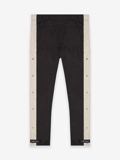 Striped Baggy Tearaway Pant - Fear of God