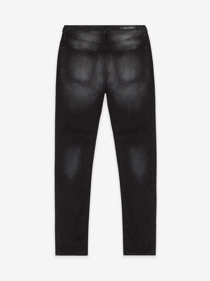 Canvas Slim Pant - Fear of God