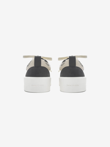 101 Fear Of God Print Sneaker - Fear of God