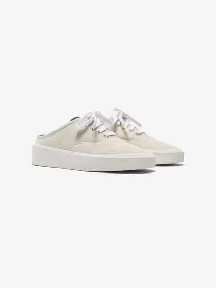 101 Backless Sneaker Sand - Fear of God