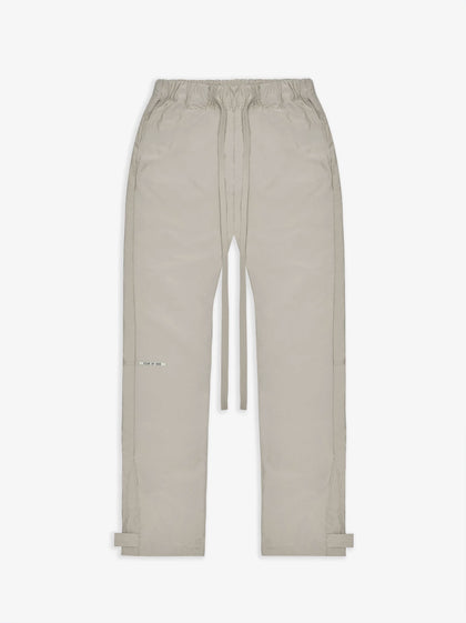 Baggy Nylon Pant Bone - Fear of God