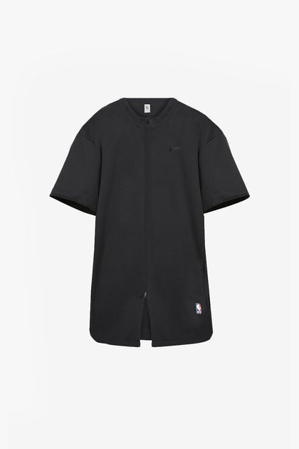 Air Fear of God Warm Up Top - Fear of God