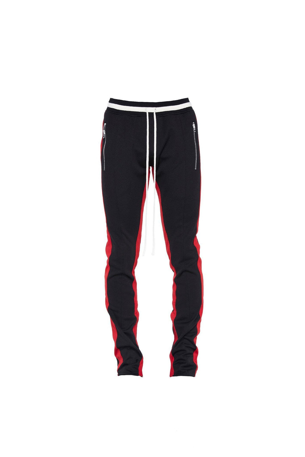 Double Striped Track Pant