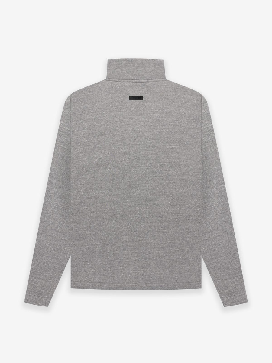 ABC Pullover - Fear of God