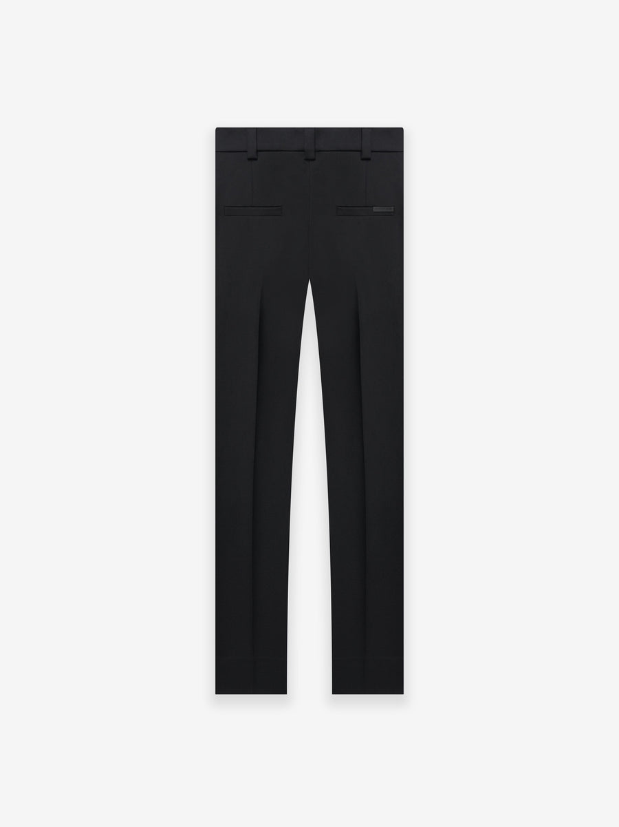 Slim Trouser - Fear of God