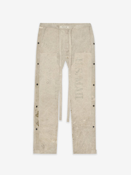 Mailbag Tearaway Work Pant - Fear of God