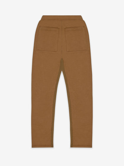 Relaxed Sweatpant - Fear of God