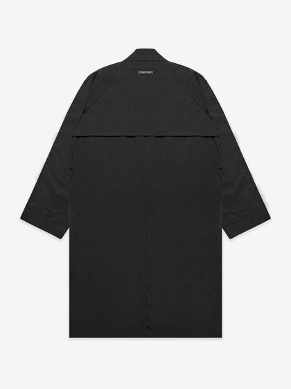 Nylon Rain Jacket - Fear of God